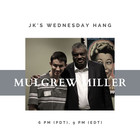 The Hang featuring the Music of Mulgrew Miller