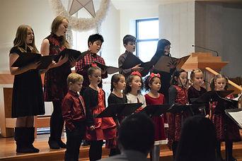 choir3.JPG