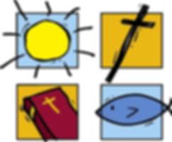 Christian-Formation-Logo.jpg