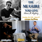 The Measure You Give