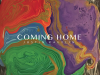 About Coming Home