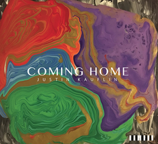 Buy Coming Home CD