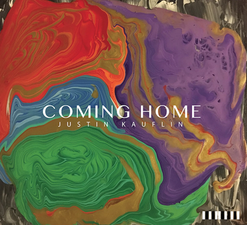 Coming Home 2018