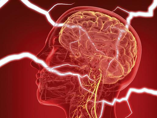 電刺激重整免疫力
