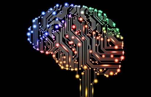 人人都談的AI+醫療,到底包含哪些實際應用?