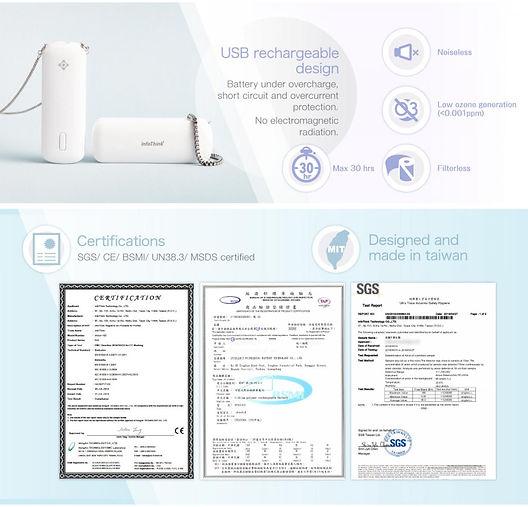 Portable purifier 4.jpg