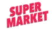 Super+Market+Logo+white+background copy.