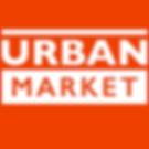 urbanmarketposter.png