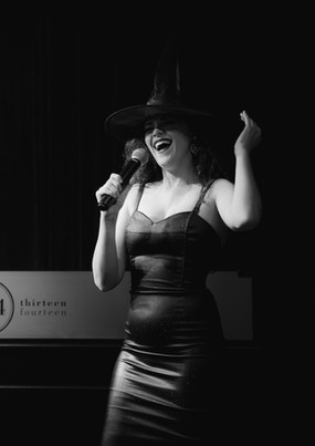 The Cabaret Limerick