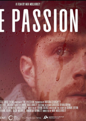 The Passion (2020)