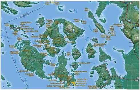 San Juan Islands.jpg