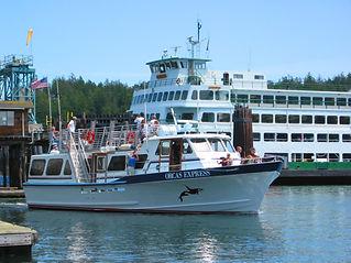 Orcas express at dock 1.jpg