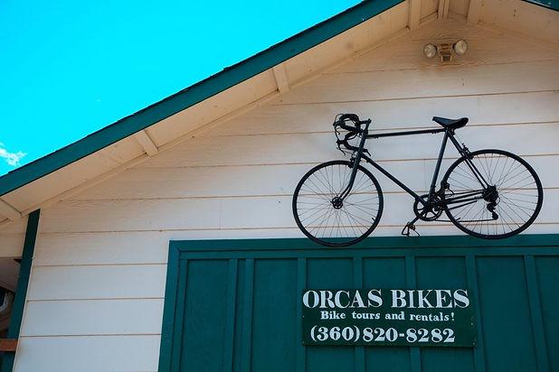 bike building.jpg