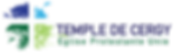 piste crea_logo 3_arbre croix_variante7.