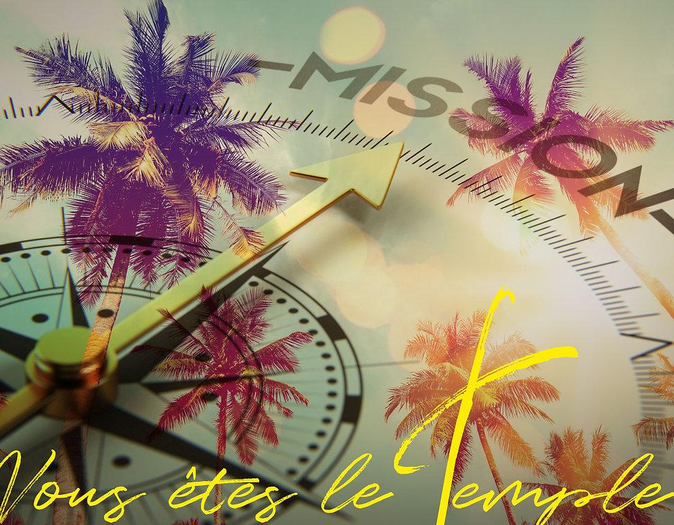 post-Facebook_juillet-aout (1).jpg