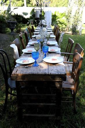 Francois Farm Table (25)