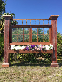 Lou's English Garden Flower Box .jpg