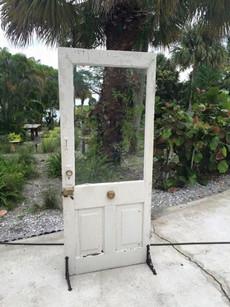Homestead Door