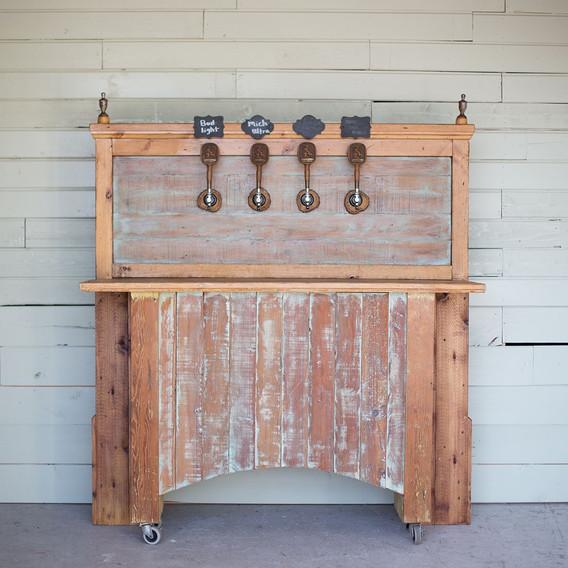 Bars & Coolers