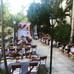 Hibiscus Courtyard Lounge