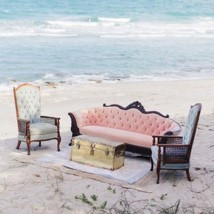 Oceana Chairs (2)