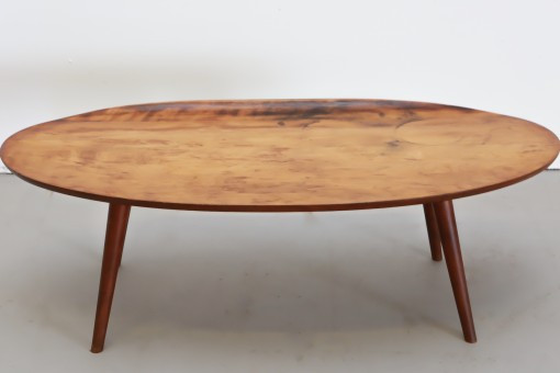 Surfs Up Table