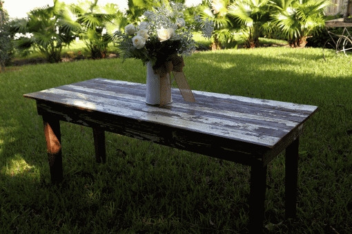 Piney's Table