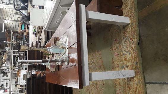 Zena Farm Tables (25)