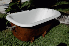 Stub's Tub