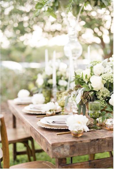 Pierre Farm Table (6)