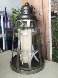 Lighthouse Lanterns (10)