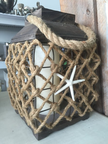 Rusty's Rope Lanterns (12)