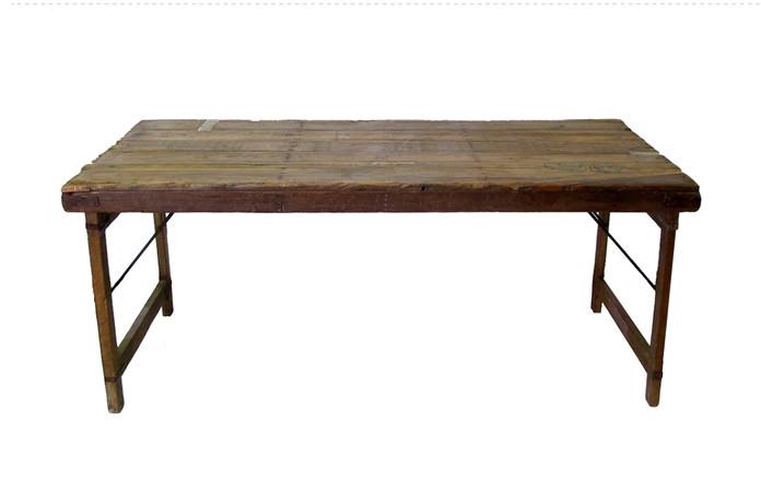Garson Table (25)