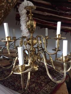 El Dorado Double Chandelier.jpg