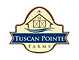 Tuscan Pointe Farms.png