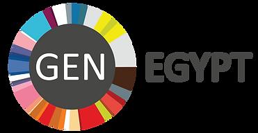 GEN Egypt Logo (1).png