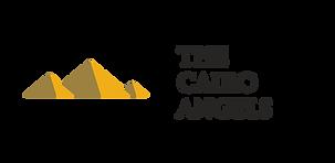 CA original logo-01 (1).png
