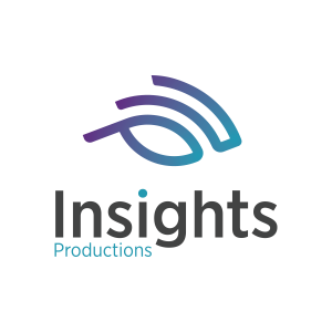 Insights-Productions-Egypt-46127-1567094