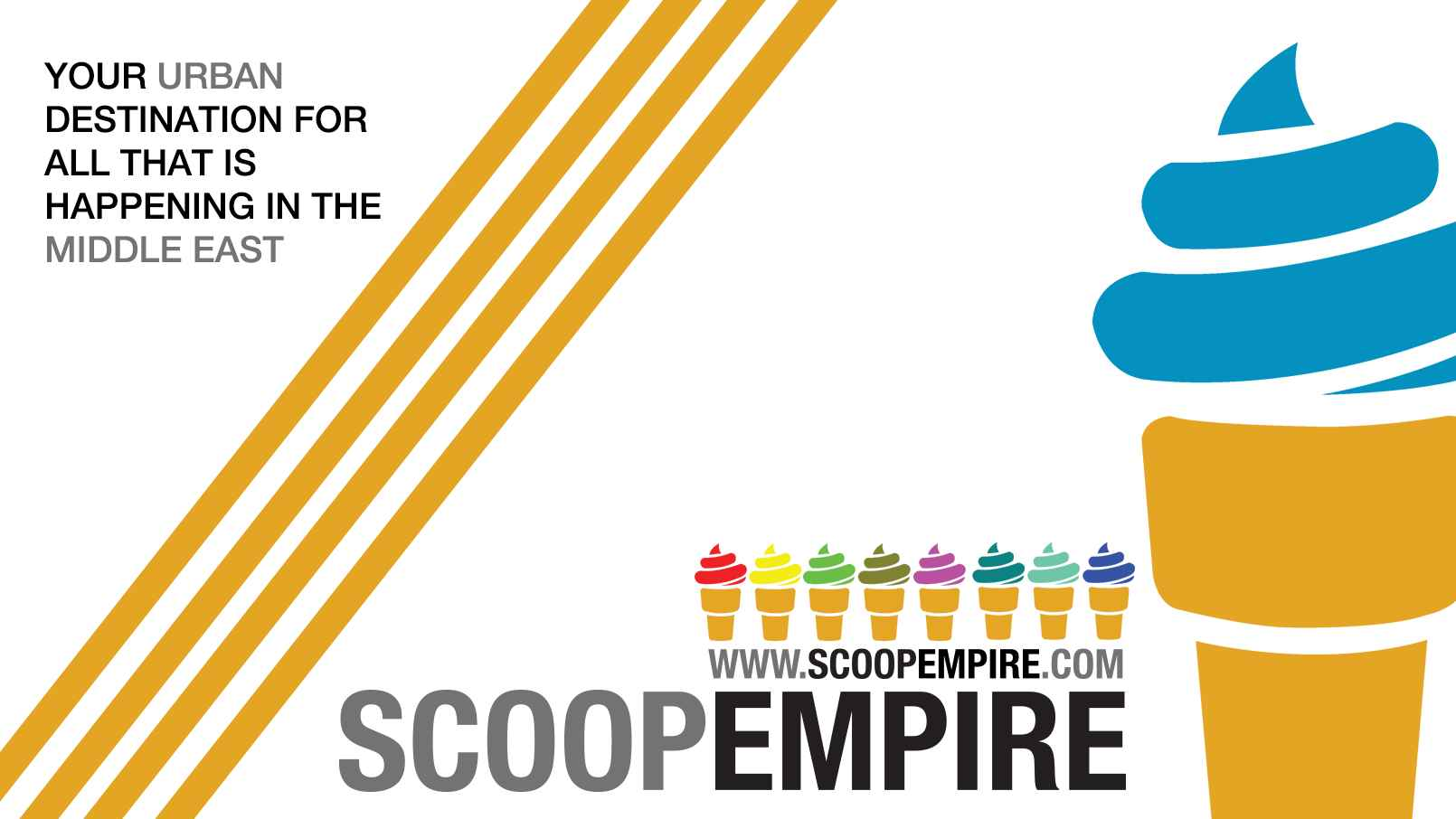 Scoopcover