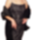 marilynblack_edited.png