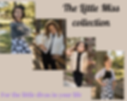 The Little Miss collection (2).png