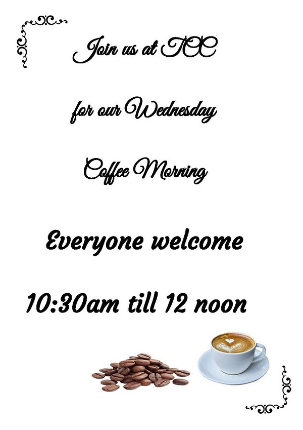 coffee morning poster a4 v2-page-001.jpg