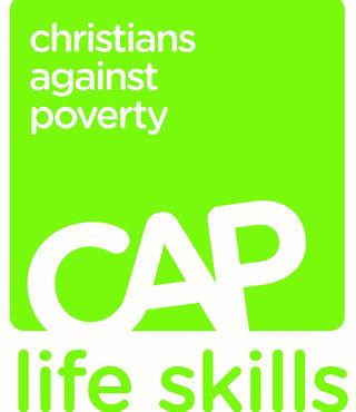 CAP Life Skills logo (colour).jpg