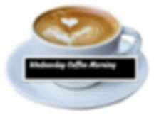 logo coffee-page-001_edited.jpg