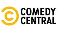 comedy-central-logo-vector.png