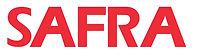 SAFRA-logo1.jpg