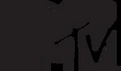 213439-MTV Logo-570be0-large-1465803364.