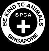 SPCA-black®logo-June2011.png