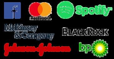 Website - Previous Clients.png