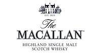 macallan-logo-fb.png